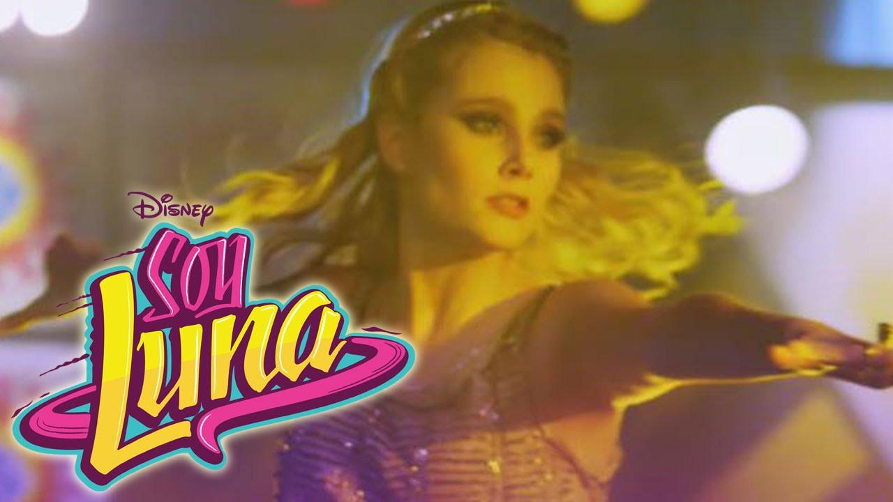 Soy Luna Ausmalbilder Einzigartig soy Luna Das ist Ambar Montag Bis Freitag Im Disney Channel Bild