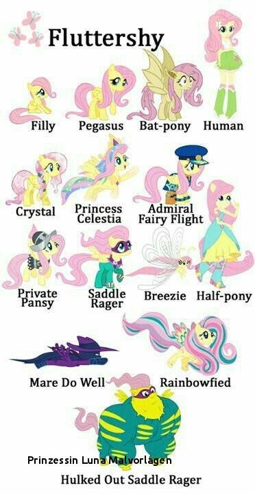 Soy Luna Ausmalbilder Frisch Prinzessin Luna Malvorlagen Pin Von Nettel Auf Flutter Shy Pinterest Bilder