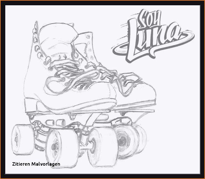 99 Einzigartig Soy Luna Bilder Zum Ausmalen Bild Kinder Bilder