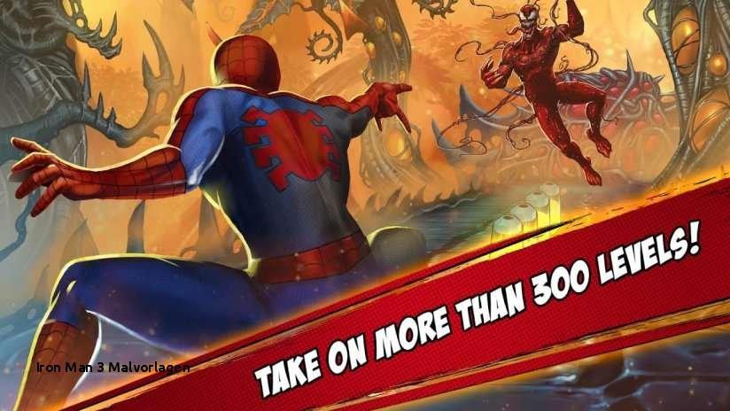 Spiderman Bilder Zum Ausmalen Einzigartig Iron Man 3 Malvorlagen Malvorlage Xbox Das Beste Von Lamborghini Bilder