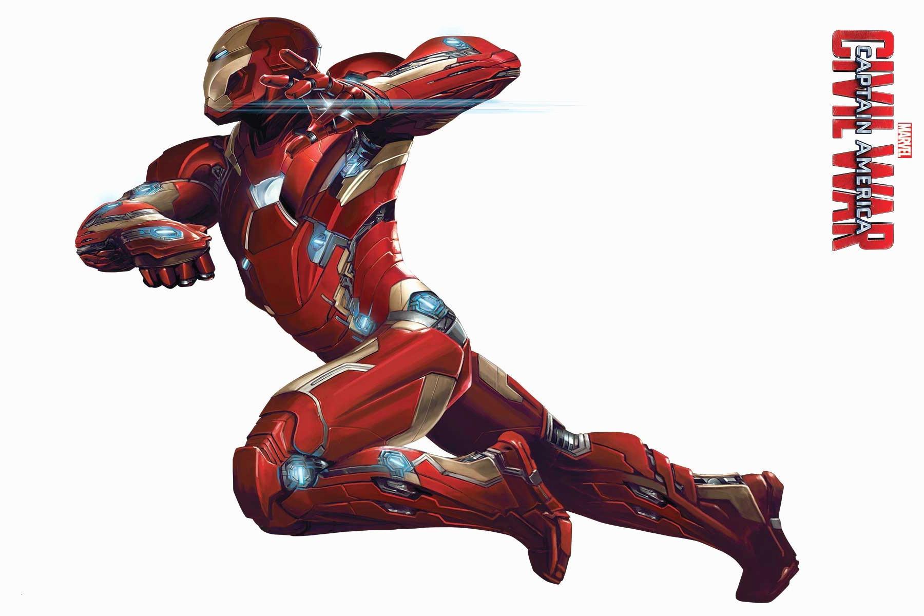 Spiderman Bilder Zum Ausmalen Frisch Spider Man Ausmalbilder New 35 Ausmalbilder Miraculous Scoredatscore Bild