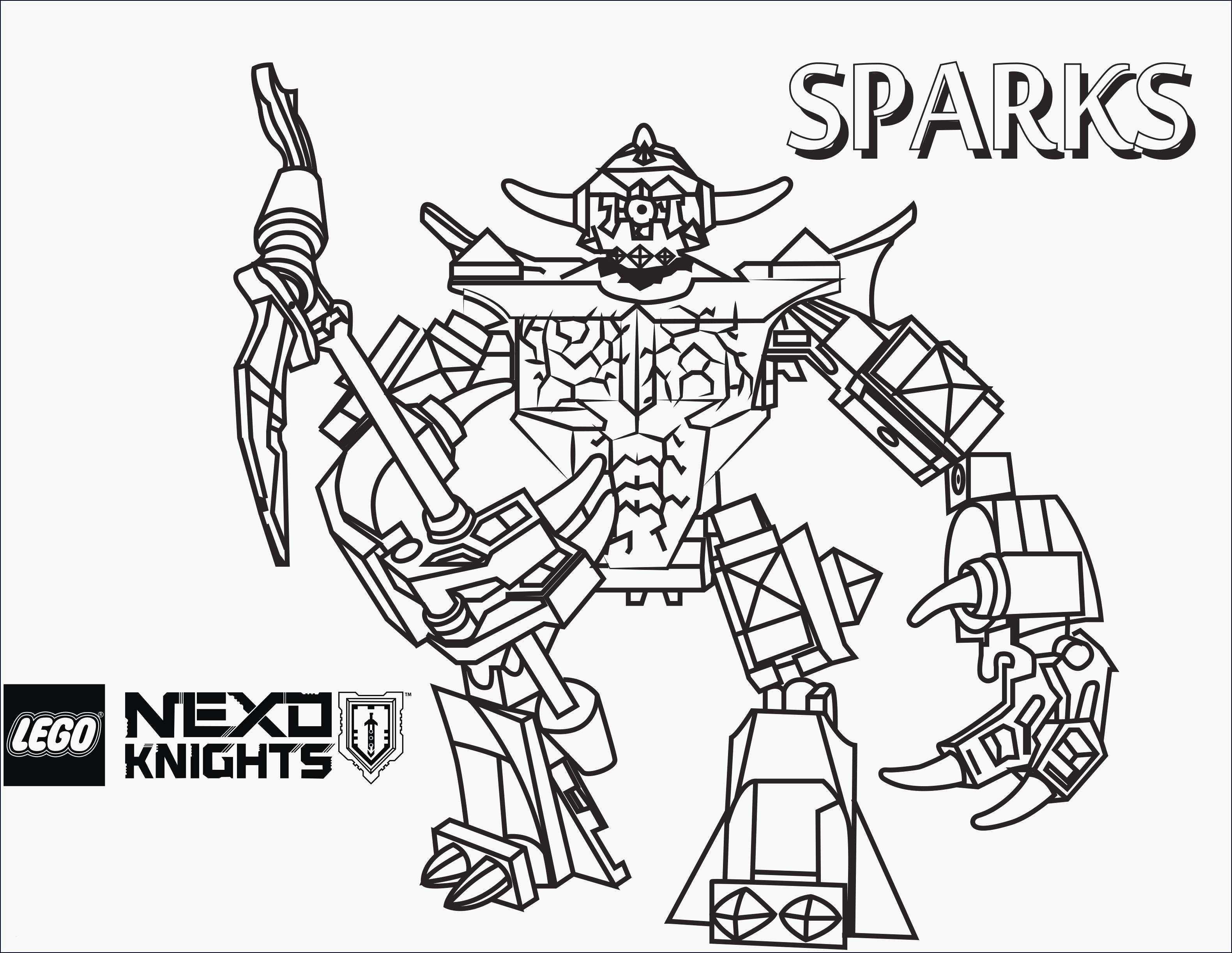 Spiderman Bilder Zum Ausmalen Genial Ausmalbilder Lego Spiderman Gemälde Malvorlagen Igel Best Igel Das Bild