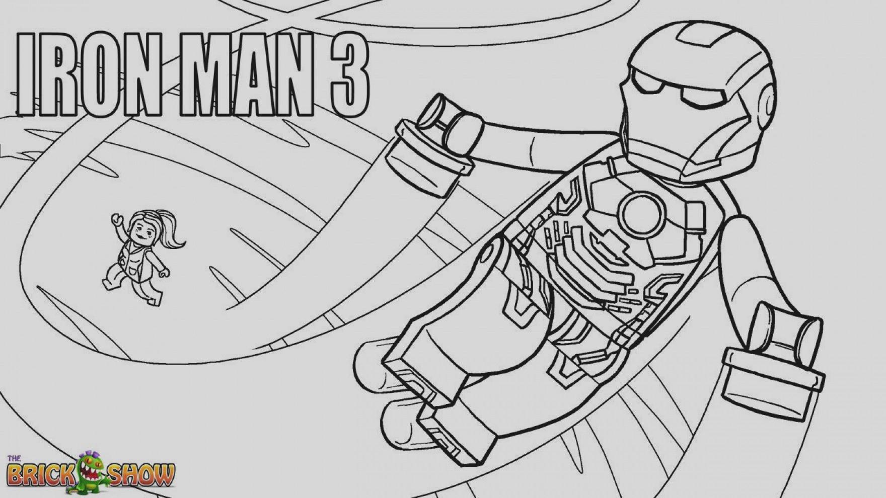 Spiderman Bilder Zum Ausmalen Neu Spiderman Malvorlagen Neu Spiderman Ausmalbilder Zum Ausdrucken Fotografieren
