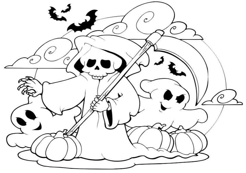 Spinnennetz Mit Spinne Malvorlage Das Beste Von 315 Kostenlos Malvorlagen Halloween Kostenlos Ausdrucken Bild