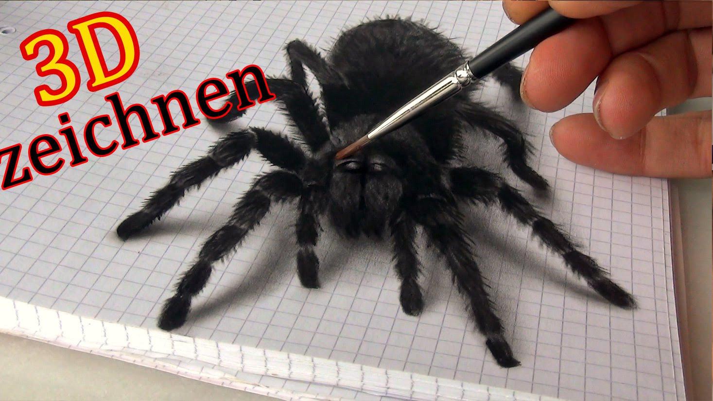 Spinnennetz Mit Spinne Malvorlage Das Beste Von Spinne Ausmalbild – Ausmalbilder Für Kinder Schön Halloween Bild