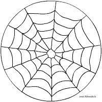 Spinnennetz Mit Spinne Malvorlage Einzigartig 528 Besten Spinnennetz Bilder Auf Pinterest In 2018 Bilder