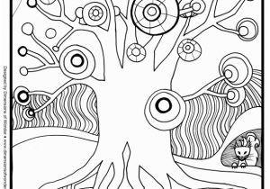 Spinnennetz Mit Spinne Malvorlage Frisch Ausmalbilder Ausmalbilder Umizoomi 2 1015 Malvorlage Umizoomi Fotos