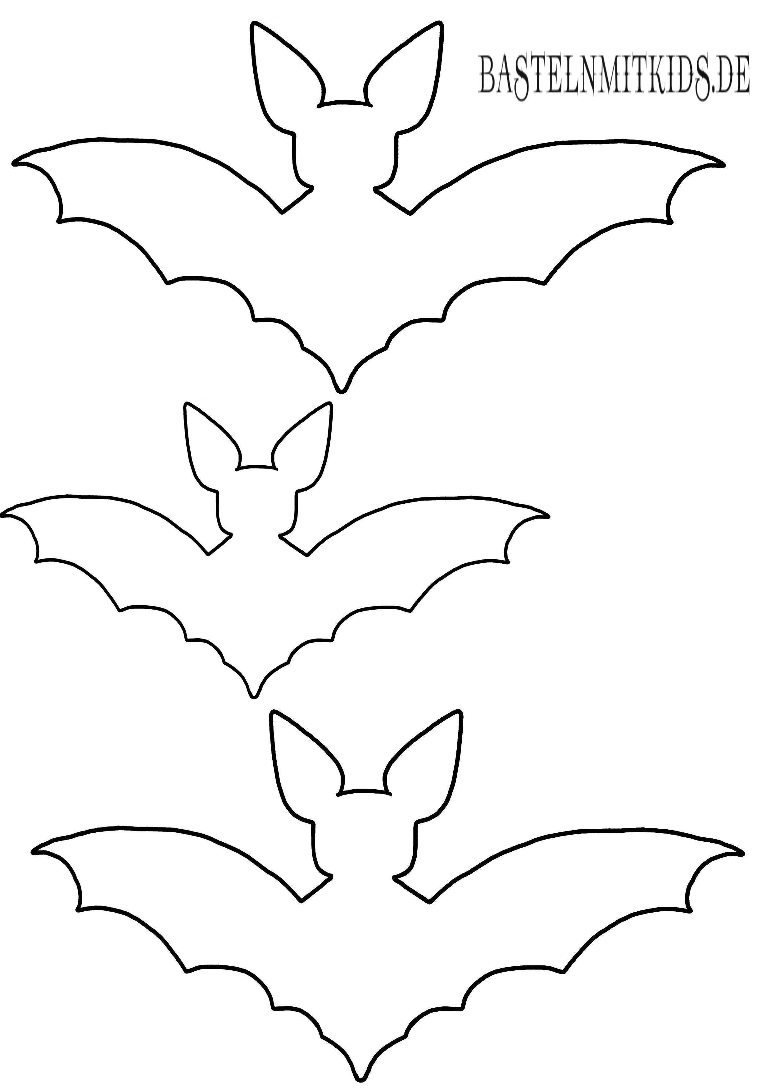 Spinnennetz Mit Spinne Malvorlage Genial Malvorlagen Und Briefpapier Gratis Zum Drucken Basteln Mit Kindern Galerie