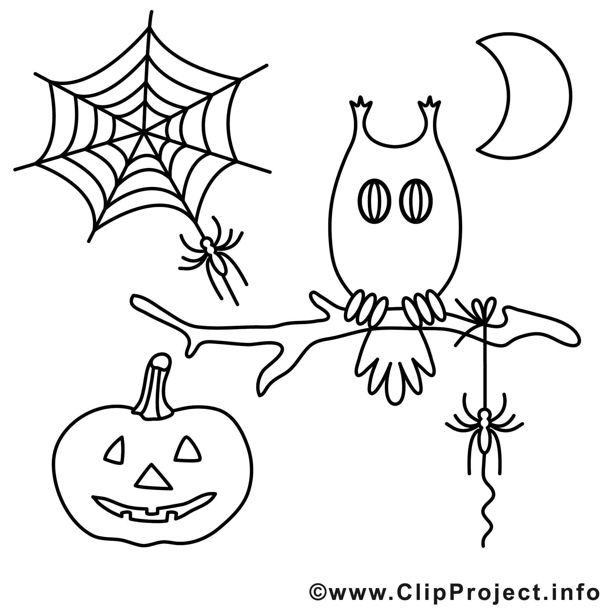 Spinnennetz Mit Spinne Malvorlage Neu Halloween Malvorlagen Katze In Einem Hut Halloween Kürbis Sammlung