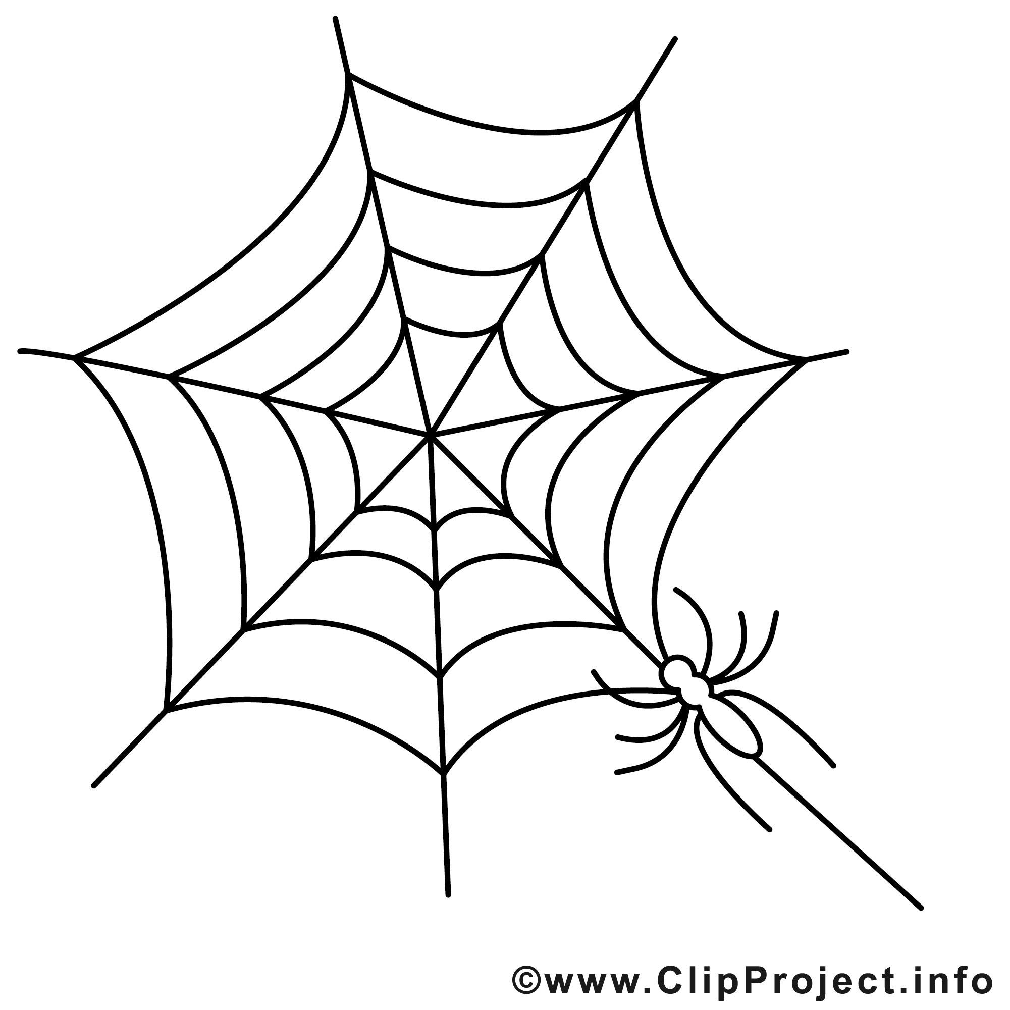 Spinnennetz Mit Spinne Malvorlage Neu Malvorlagen Und Briefpapier Gratis Zum Drucken Basteln Mit Kindern Sammlung