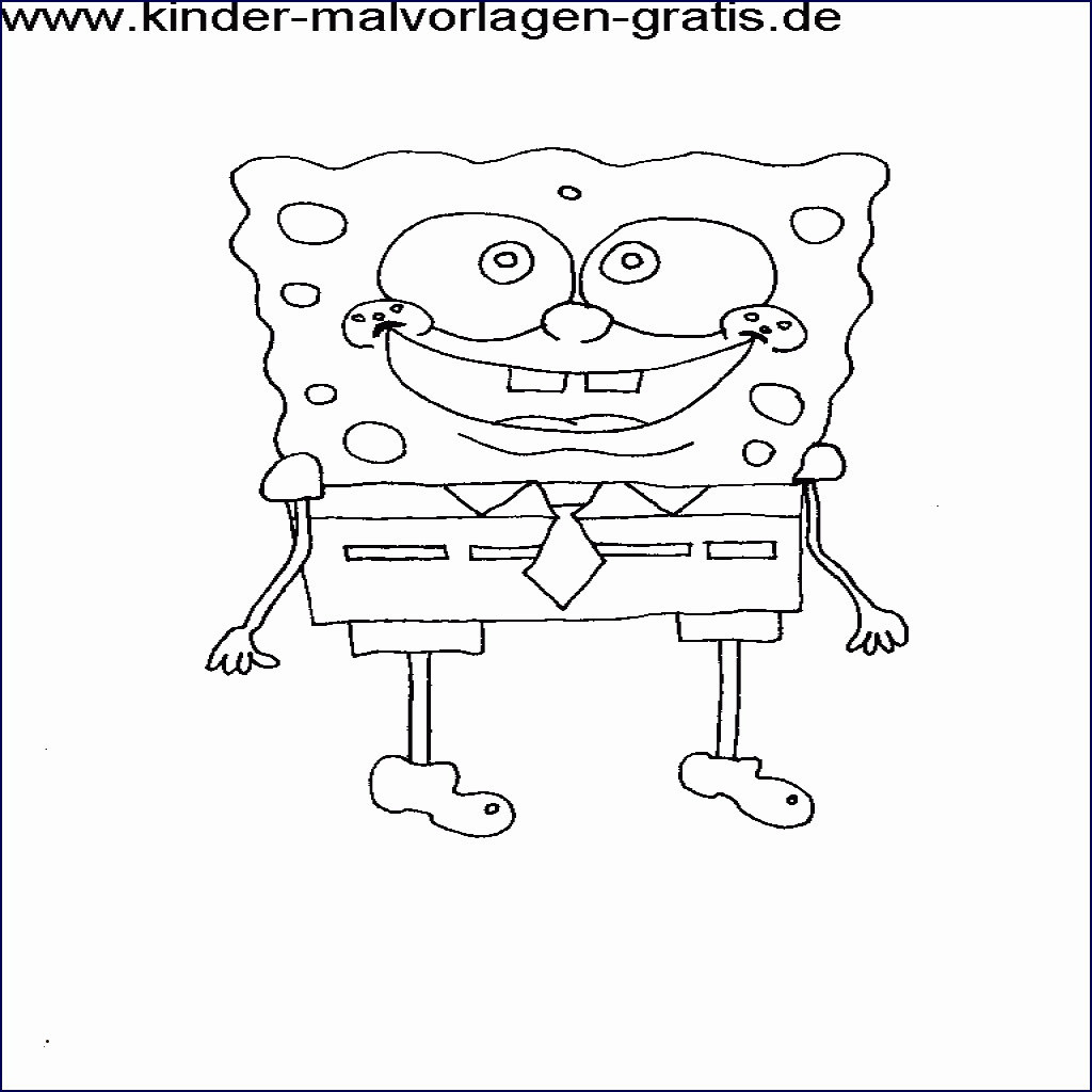 Spongebob Bilder Zum Ausmalen Das Beste Von 48 formular Spongebob Und Patrick Ausmalbilder Treehouse Nyc Das Bild
