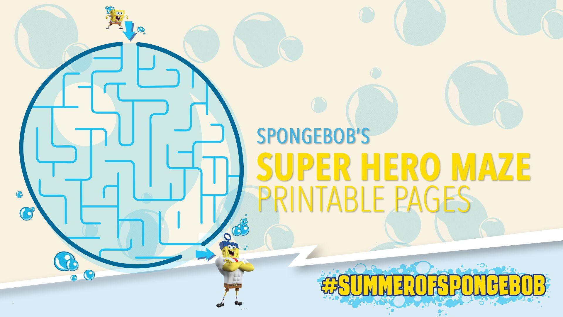Spongebob Bilder Zum Ausmalen Das Beste Von 48 formular Spongebob Und Patrick Ausmalbilder Treehouse Nyc Galerie