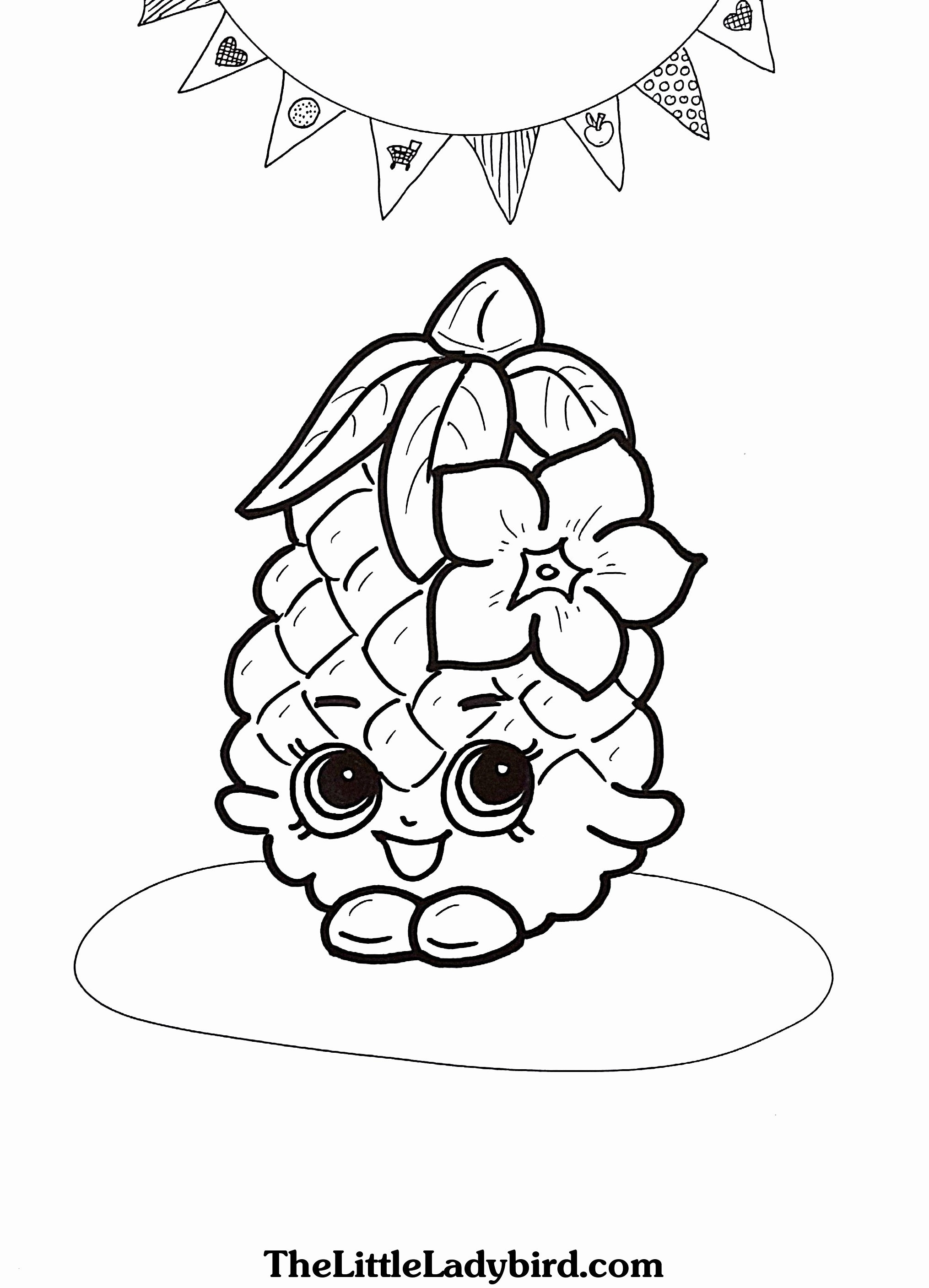 Spongebob Bilder Zum Ausmalen Genial Spongebob Squarepants Coloring Pages Luxury Cool Coloring Page Luxus Stock