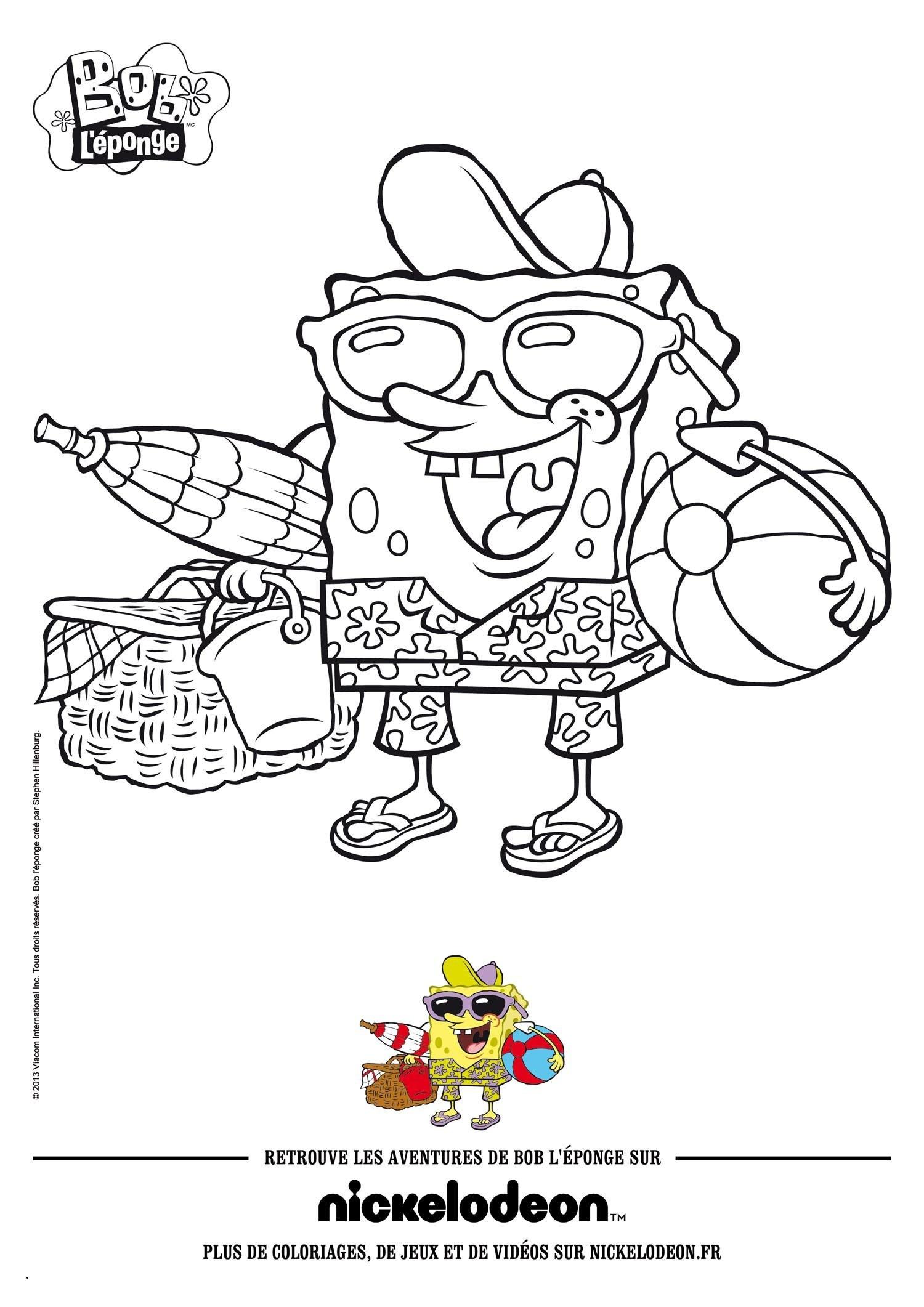 Spongebob Zum Ausmalen Das Beste Von 48 formular Spongebob Und Patrick Ausmalbilder Treehouse Nyc Bild