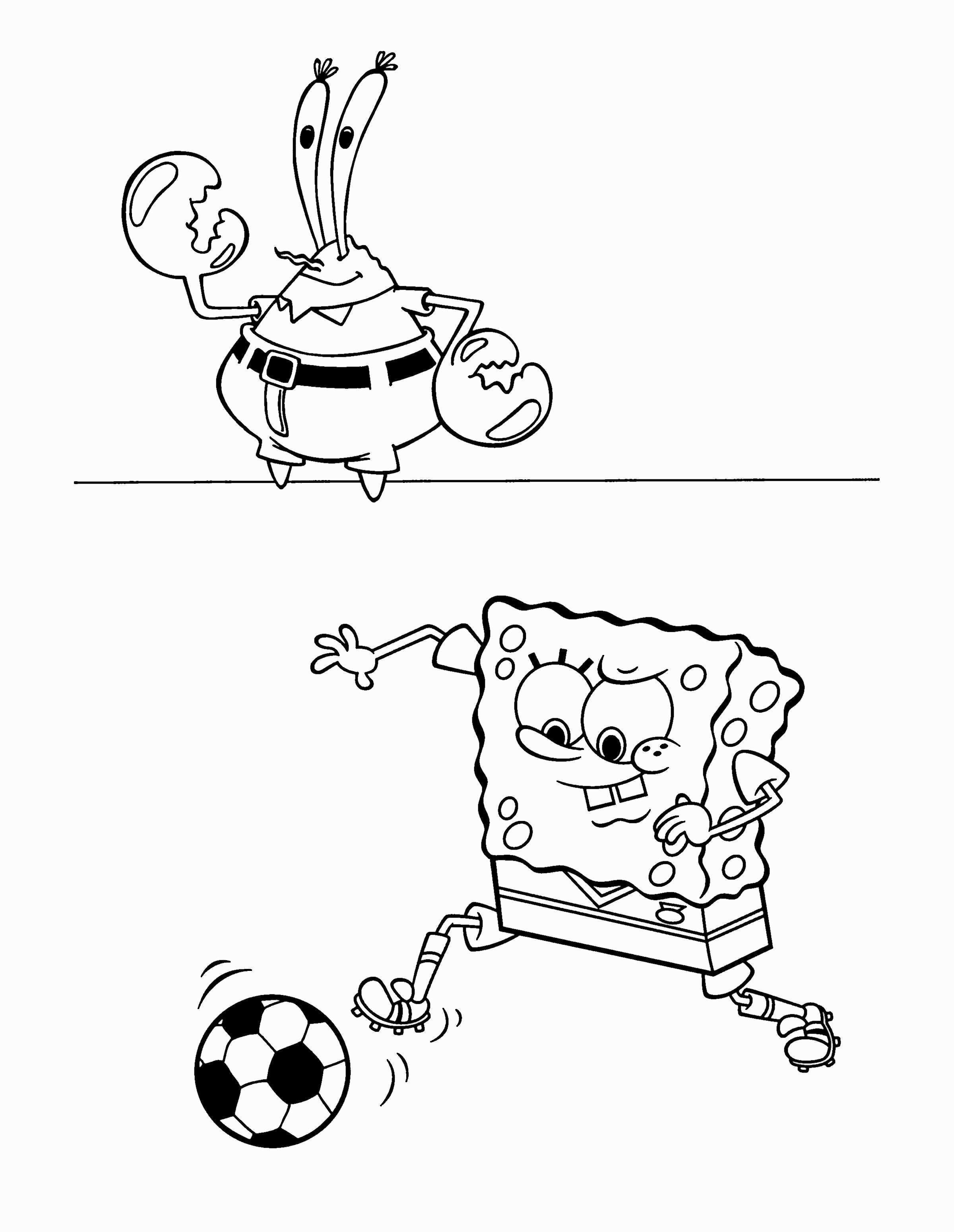 Spongebob Zum Ausmalen Genial Coloring Pages Spongbob Elegant Spongebob Ausmalbilder Inspirierend Fotografieren