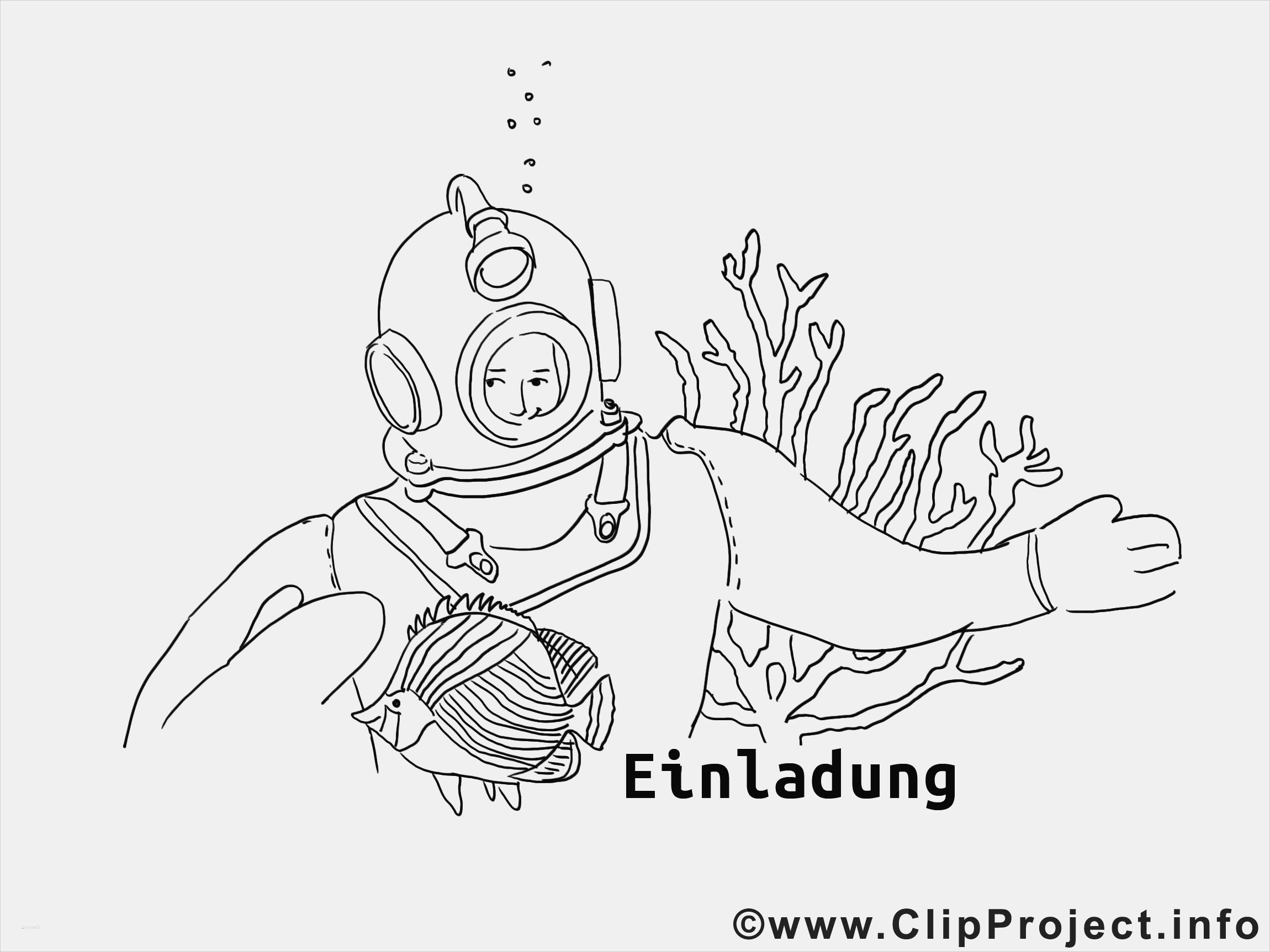 Spongebob Zum Ausmalen Inspirierend Vorlagen Zum Ausmalen Beste Taucher Malvorlage Zum Drucken Und Malen Das Bild