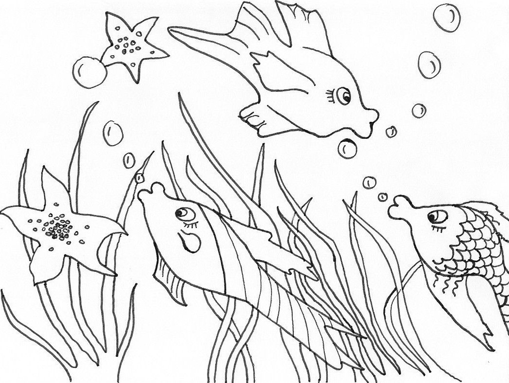 Spongebob Zum Ausmalen Neu 24 Elegant Spongebob Ausmalbilder – Malvorlagen Ideen Bild