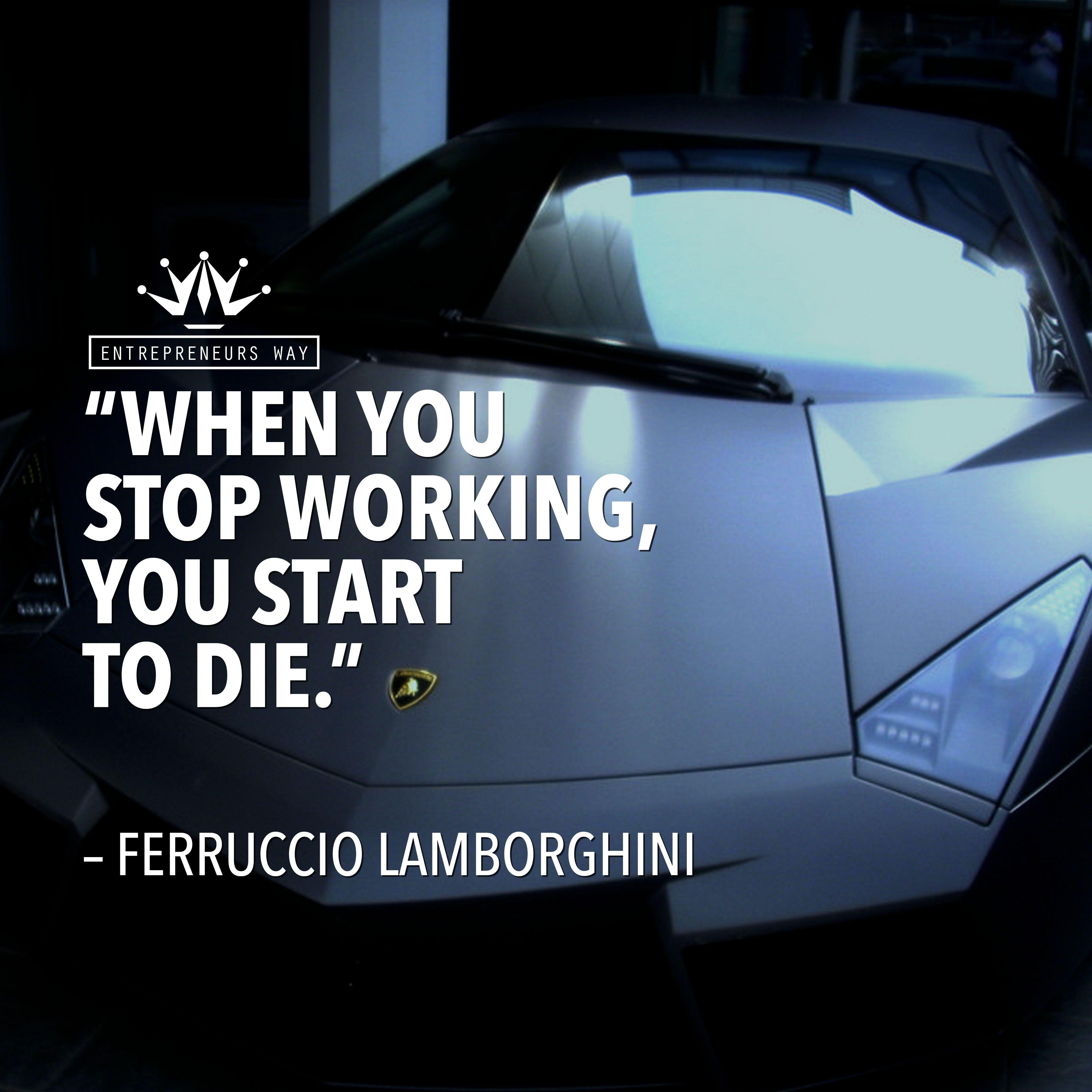 Sportwagen Zum Ausmalen Das Beste Von Schön Malvorlagen Auto Lamborghini Art Von Malvorlagen Best Das Bild