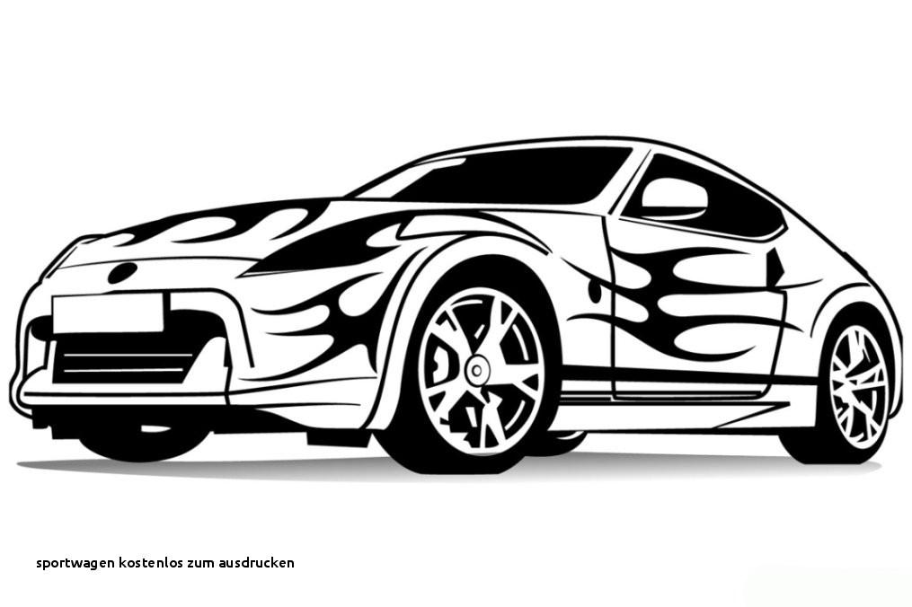 Sportwagen Zum Ausmalen Das Beste Von Sportwagen Kostenlos Zum Ausdrucken Malvorlagen Zum Ausdrucken Bild
