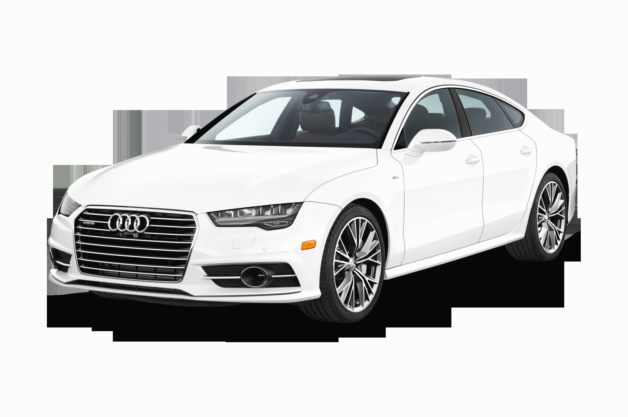 Sportwagen Zum Ausmalen Einzigartig 38 Audi Ausmalbilder Scoredatscore Inspirierend Ausmalbilder Stock