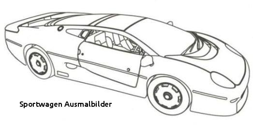 Sportwagen Zum Ausmalen Einzigartig Sportwagen Ausmalbilder Malvorlagen Zum Ausmalen Ausmalbilder Fotos