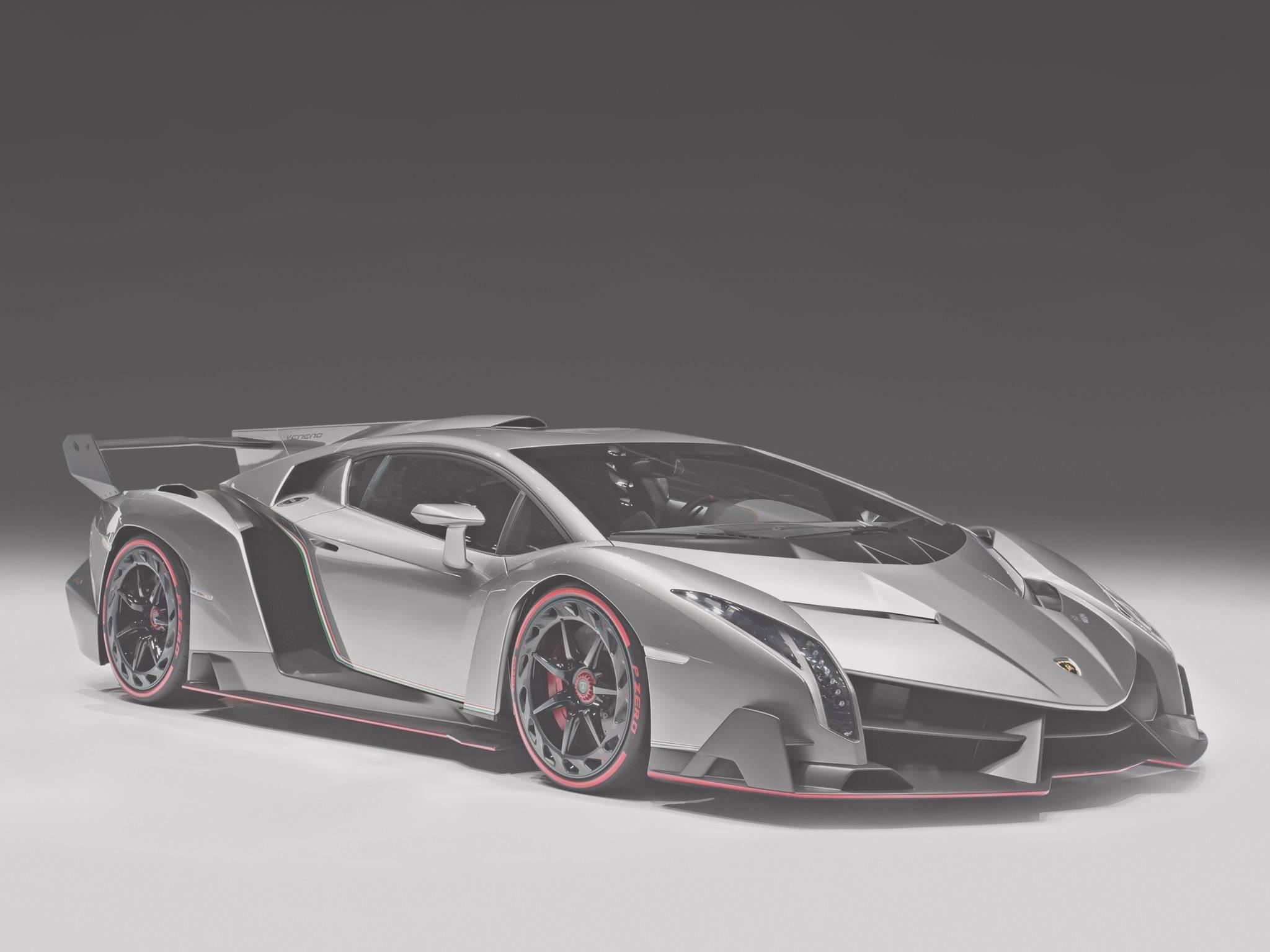 Sportwagen Zum Ausmalen Frisch 25 Liebenswert Ausmalbilder Zum Ausdrucken Lamborghini Sammlung