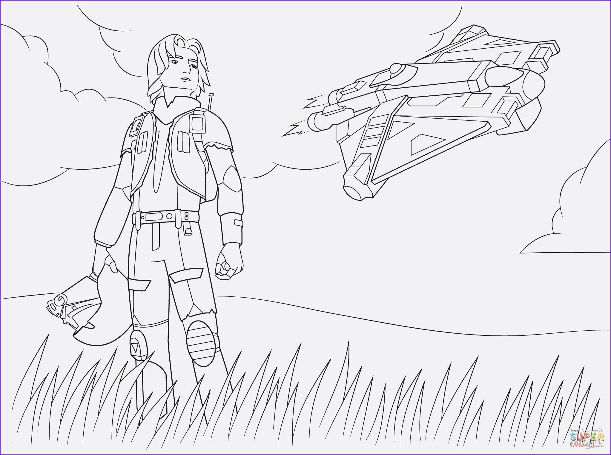 Star Wars Ausmalbilder Darth Maul Das Beste Von 41 Malvorlagen Star Wars Clone Wars Galerie