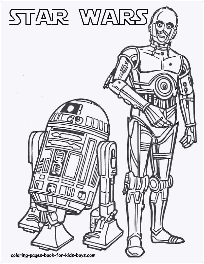 Star Wars Ausmalbilder Darth Maul Das Beste Von Darth Maul Ausmalbilder Bild Star Wars Malvorlagen Schön Fresh Schon Fotos