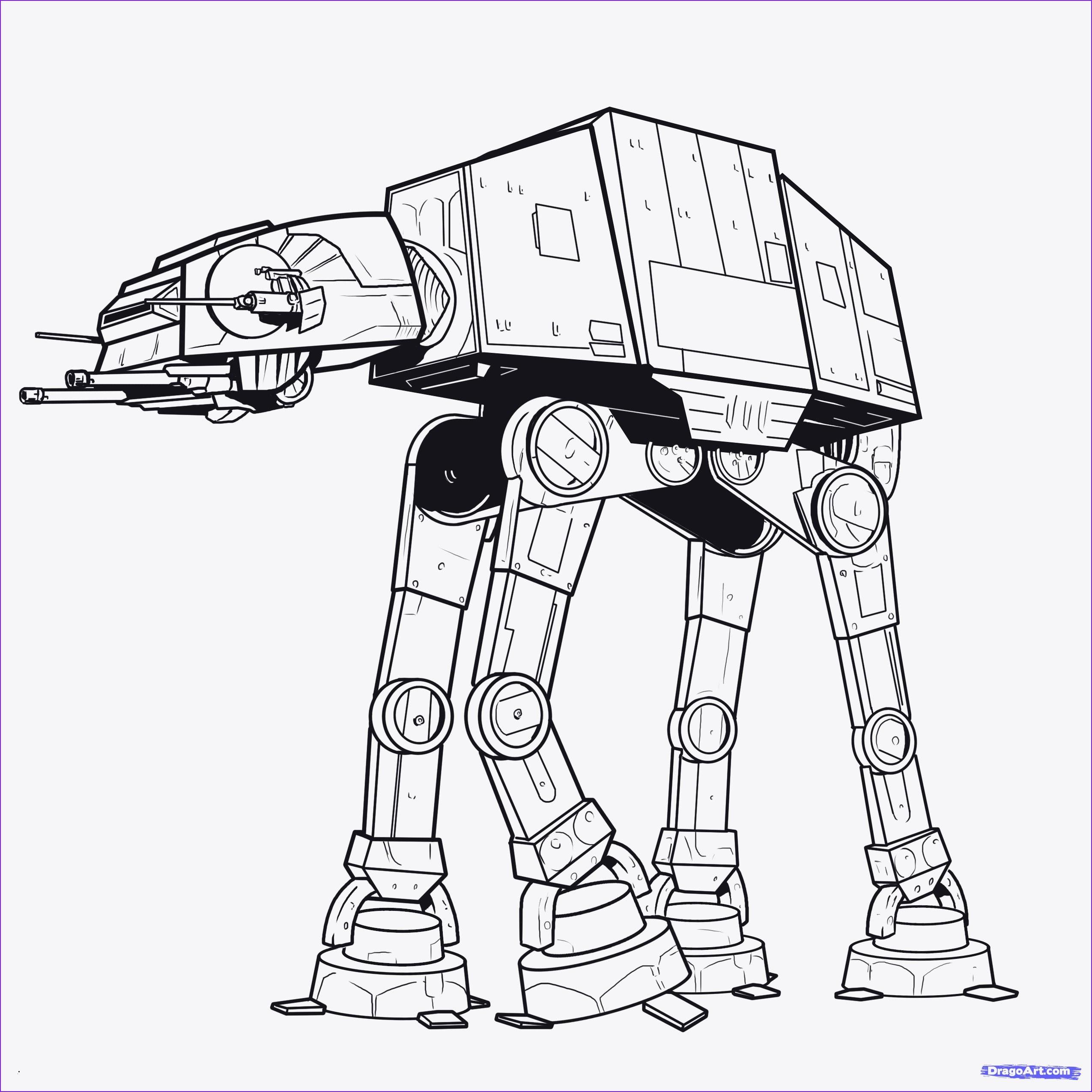 Star Wars Ausmalbilder Darth Maul Einzigartig 40 Inspiration Star Wars Malvorlagen Treehouse Nyc Das Bild