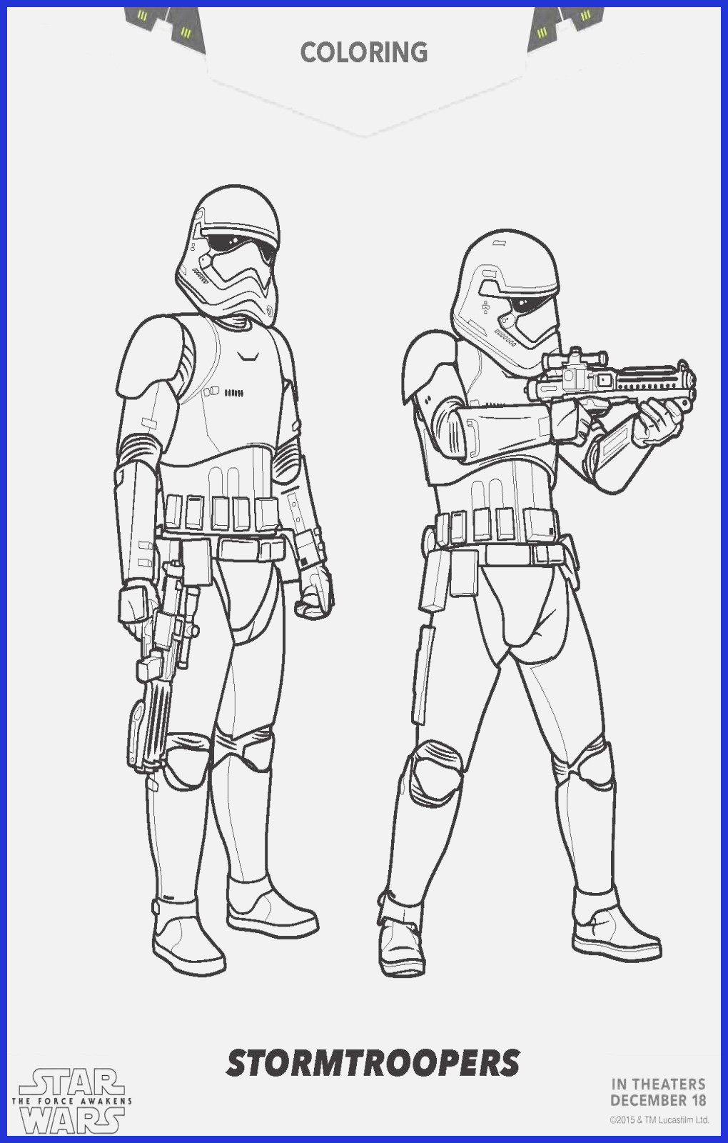 Star Wars Ausmalbilder Darth Maul Genial Darth Maul Coloring Page Lego Star Wars Figuren Ausmalbilder Best Fotos