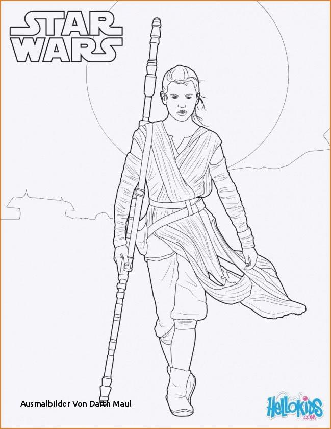 Star Wars Ausmalbilder Darth Maul Inspirierend Ausmalbilder Von Darth Maul Ausmalbilder Star Wars Episode 3 Stock