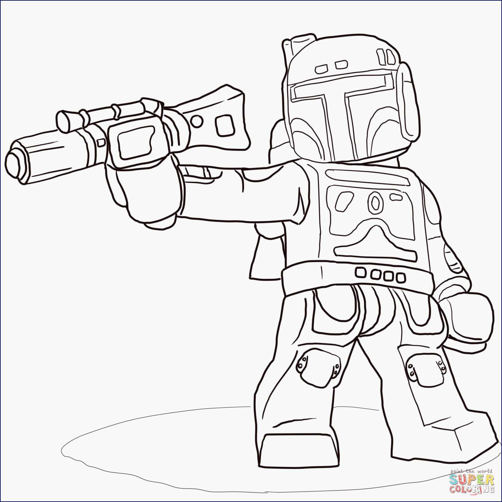 Star Wars Ausmalbilder Darth Vader Frisch Star Wars Ausmalbilder Darth Vader Schön Coloring Pages for Boys Fotos