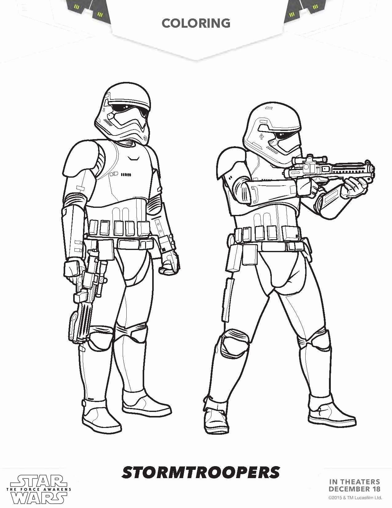 Star Wars Ausmalbilder Darth Vader Inspirierend Coloring Pages for Boys Star Wars Free Star Wars Malvorlagen Das Neu Stock