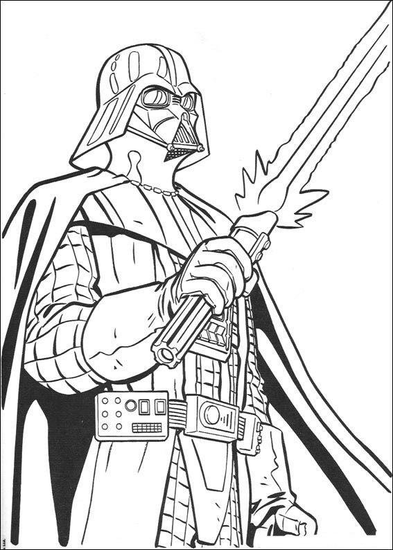 Star Wars Ausmalbilder General Grievous Das Beste Von 10 Best Ausmalbilder Star Wars Lego Bilder