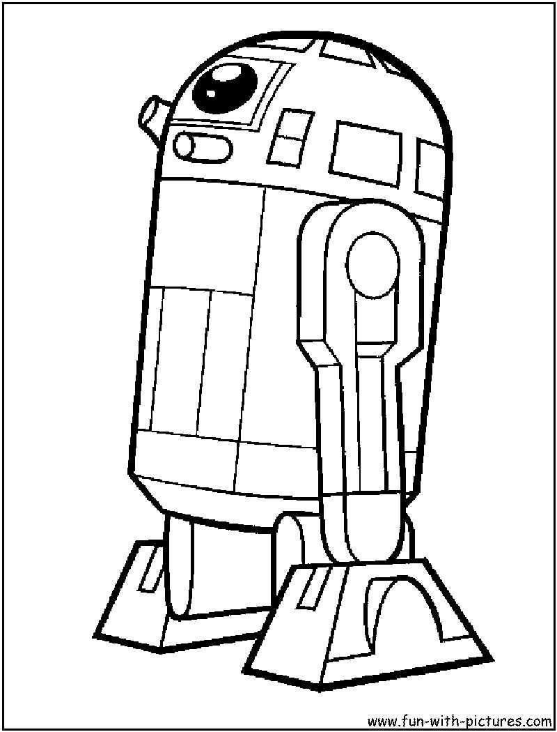 Star Wars Ausmalbilder General Grievous Das Beste Von Clone Wars Coloring Pages Fresh 35 Star Wars Ausmalbilder General Das Bild
