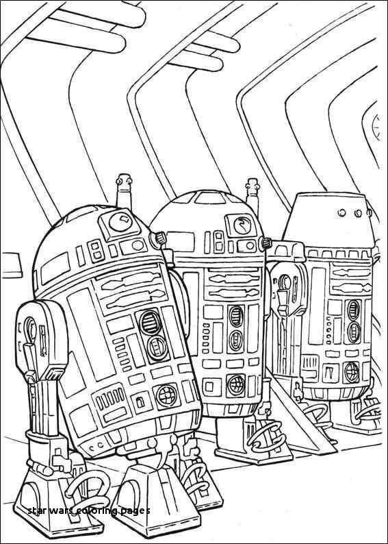 Star Wars Ausmalbilder General Grievous Einzigartig Clone Wars Coloring Pages Fresh 35 Star Wars Ausmalbilder General Stock