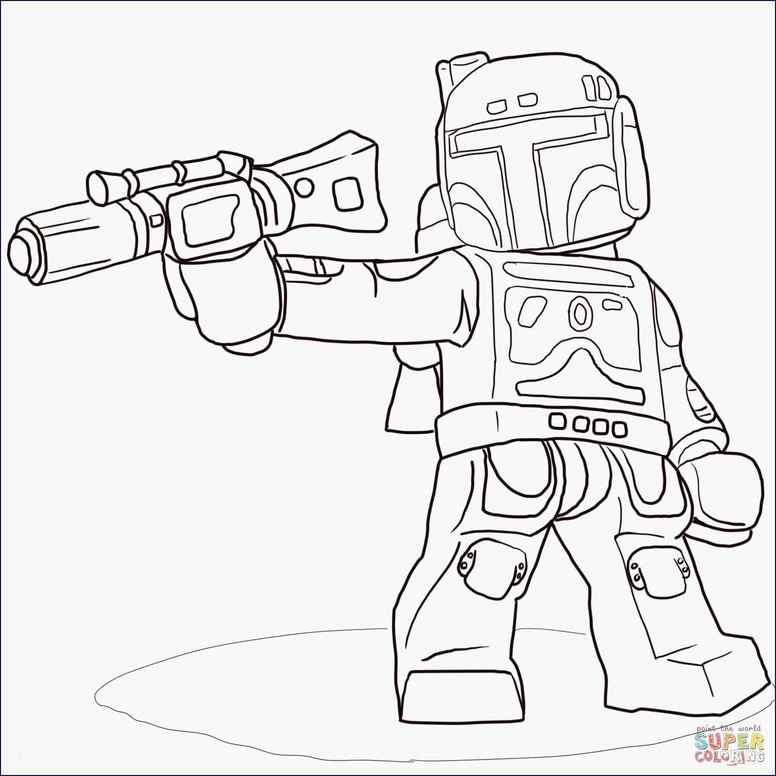 Star Wars Ausmalbilder General Grievous Einzigartig Eine Sammlung Von Färbung Bilder Lego Ninjago Ausmalbilder Schön Bilder