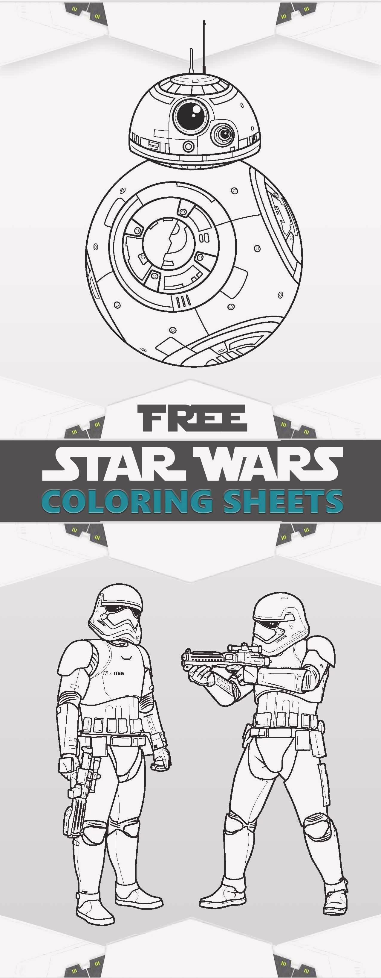 Star Wars Ausmalbilder General Grievous Einzigartig General Grievous Ausmalbilder Einzigartig Sitemap Play & Learn Fotos