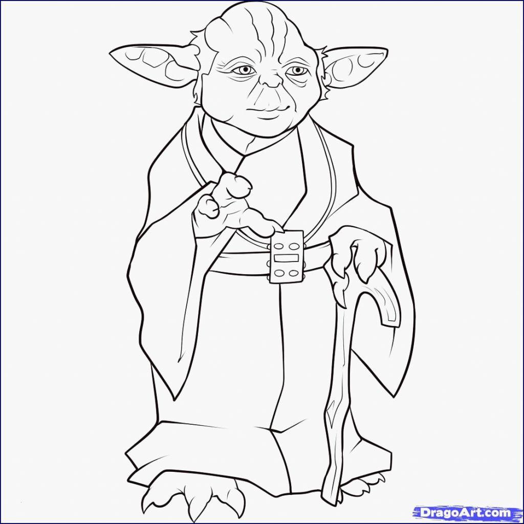 Star Wars Ausmalbilder General Grievous Frisch 44 Großartig Star Wars Ausmalbilder Yoda Malvorlagen Sammlungen Galerie