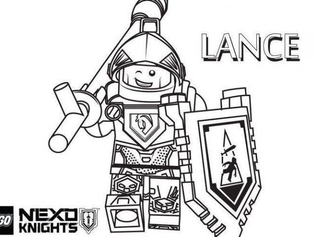 Star Wars Ausmalbilder General Grievous Frisch Lego Ausmalbilder Schön Ausmalbilder Nexo Knights 13 Luxury Lego Bild