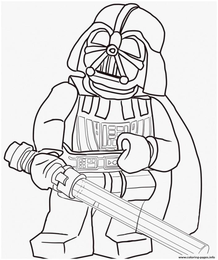 Star Wars Ausmalbilder General Grievous Frisch Luxury Inspirierende Ausmalbilder Kostenlos Lego City Malvorlagen Galerie