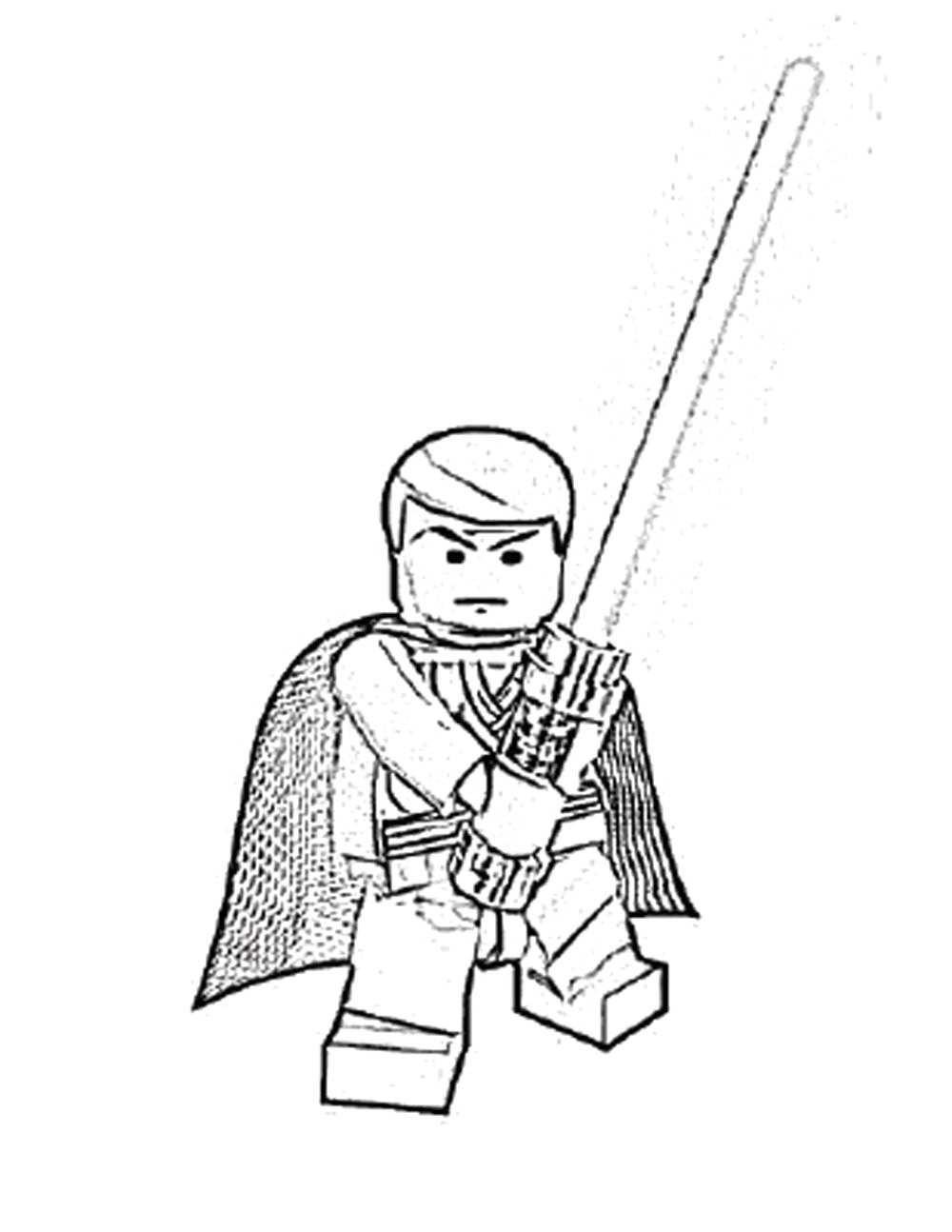 Star Wars Ausmalbilder General Grievous Genial 35 Kostenlose Malvorlagen Scoredatscore Neu Lego Star Wars Bild