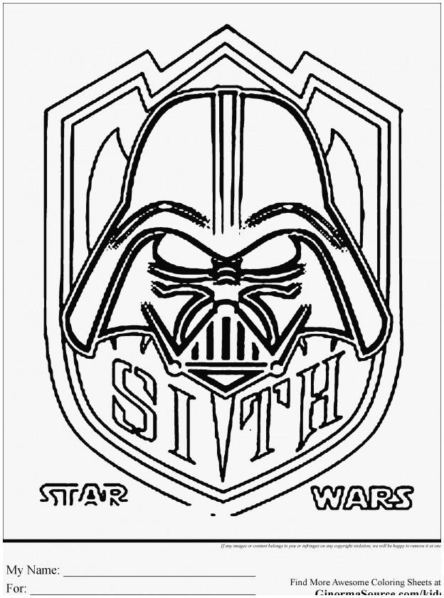 Star Wars Ausmalbilder General Grievous Genial Star Wars Ausmalbilder Inspirational Einzigartiges Ausmalbilder Star Bild