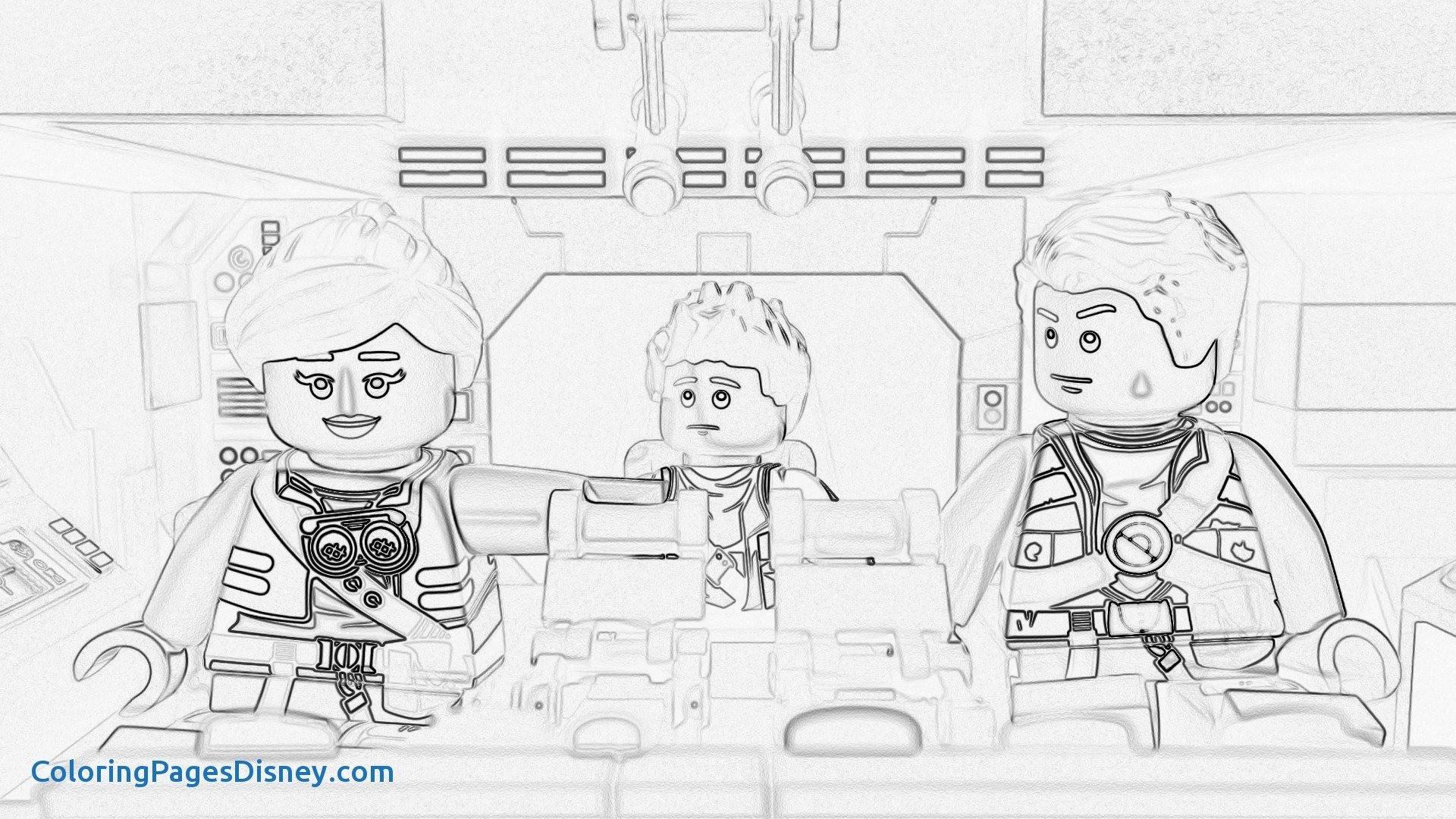 Star Wars Ausmalbilder General Grievous Inspirierend Eine Sammlung Von Färbung Bilder Lego Ninjago Ausmalbilder Schön Bilder
