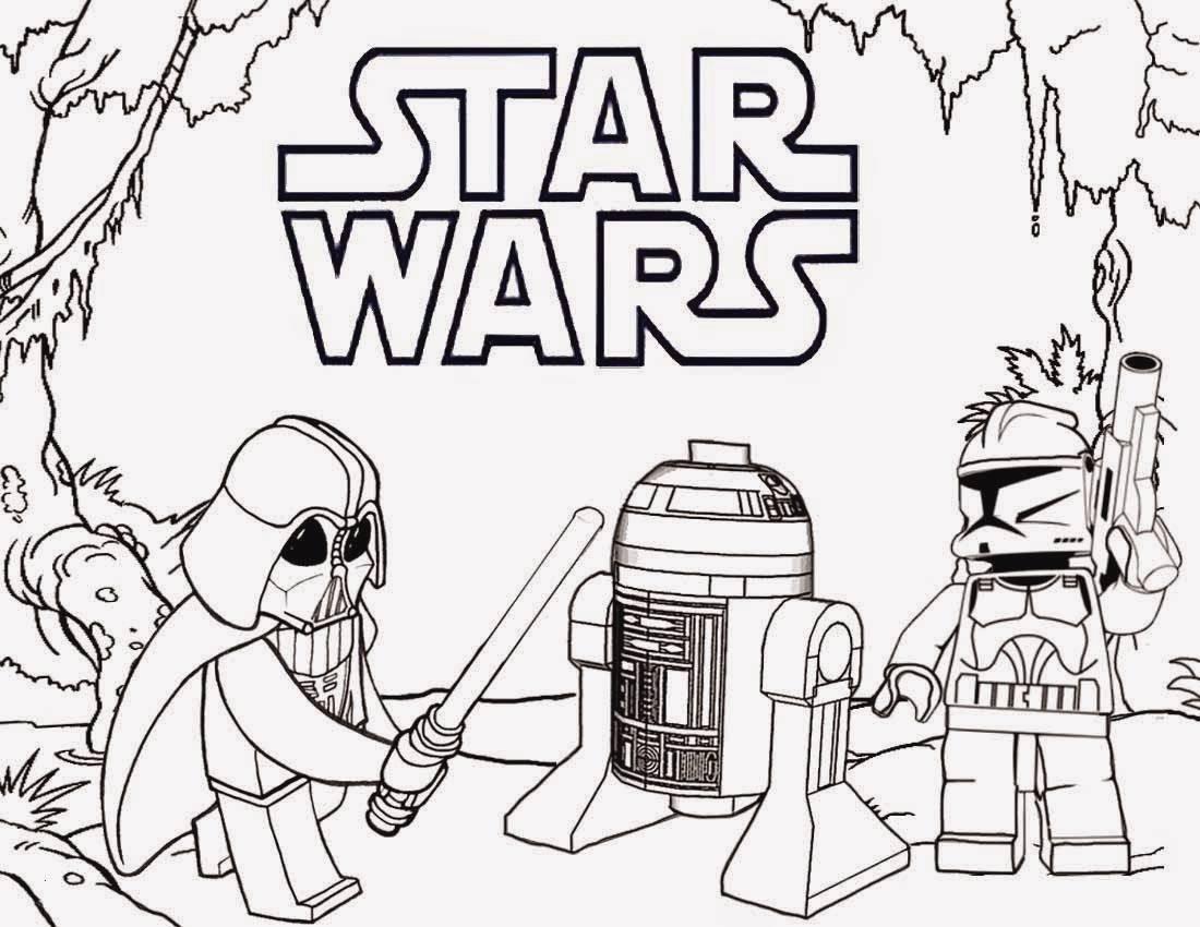 Star Wars Ausmalbilder General Grievous Inspirierend General Grievous Ausmalbilder Inspirierend 25 Liebenswert Google Bild