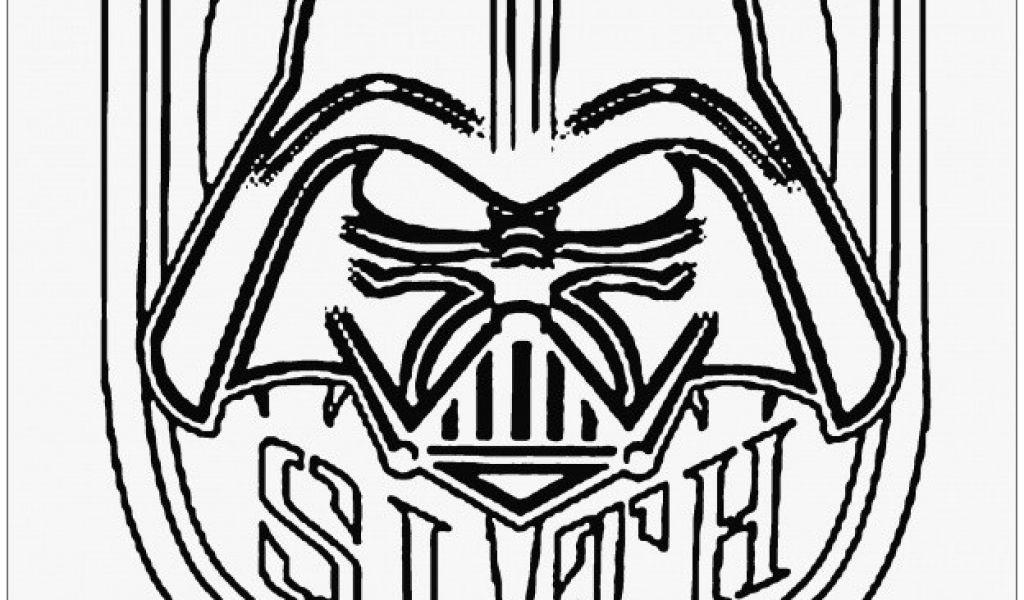 Star Wars Ausmalbilder General Grievous Inspirierend Star Wars Ausmalbilder Inspirational Einzigartiges Ausmalbilder Star Fotos