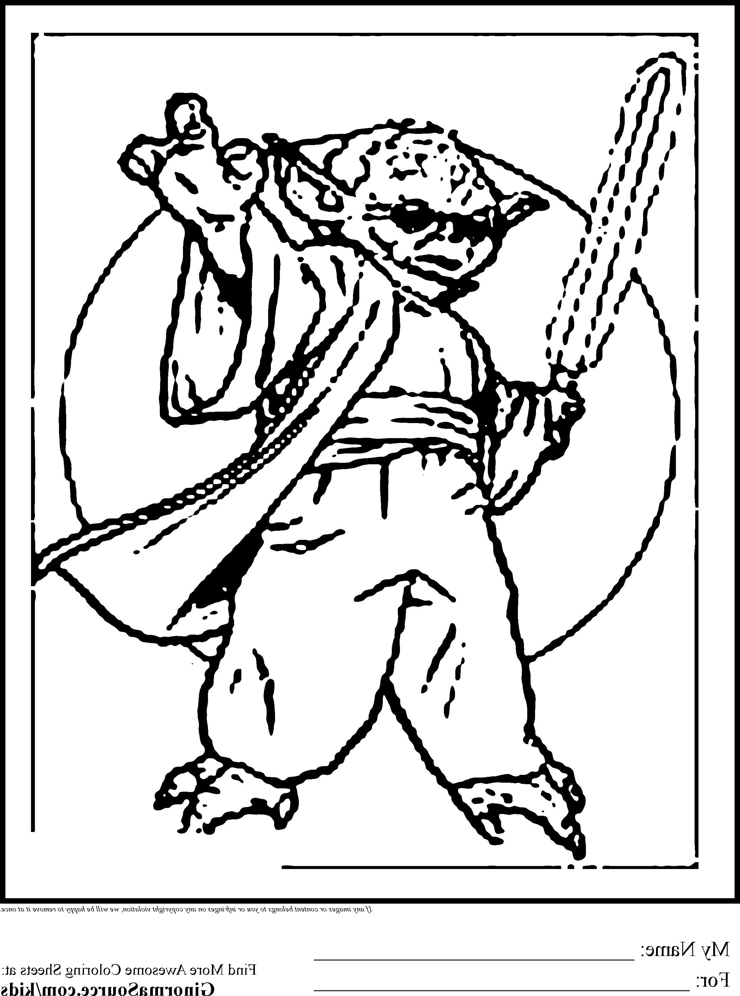 Star Wars Ausmalbilder Yoda Das Beste Von 44 Einzigartig Schwierige Ausmalbilder – Große Coloring Page Sammlung Fotos