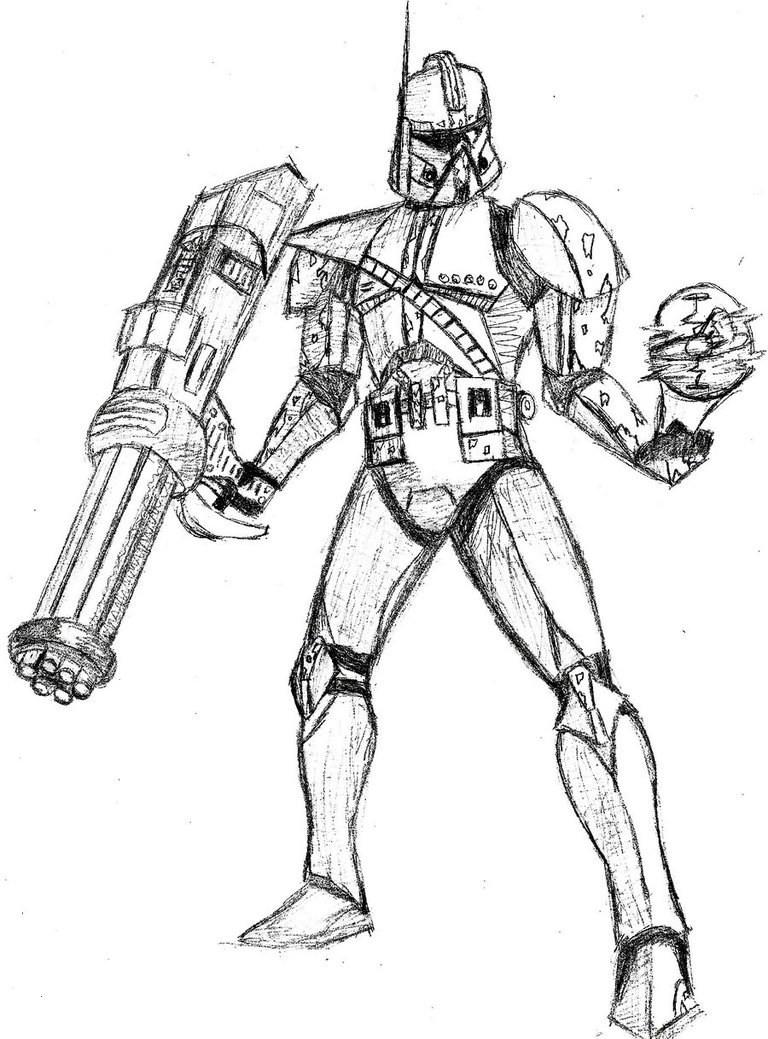 Star Wars Ausmalbilder Yoda Das Beste Von Ausmalbilder Star Wars Clone Trooper Schön 35 Star Wars the Clone Das Bild