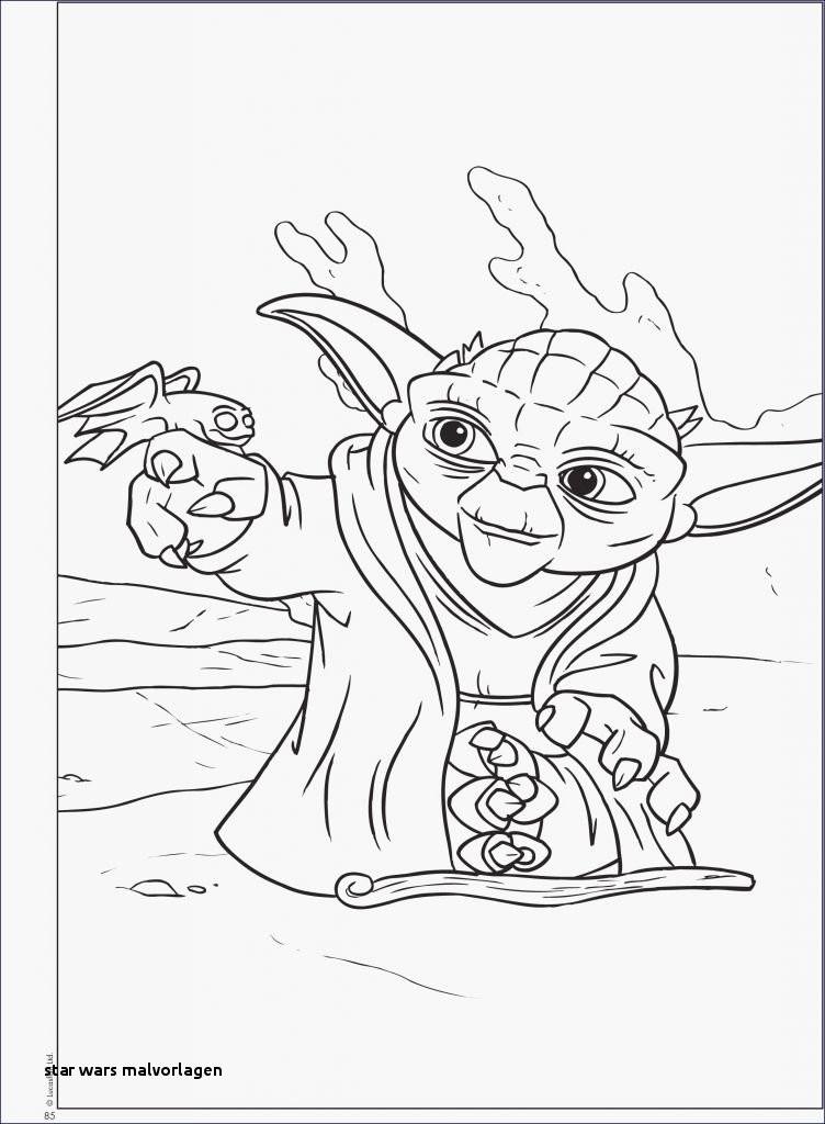 Star Wars Ausmalbilder Yoda Das Beste Von Star Wars Malvorlagen Yoda Ausmalbilder Uploadertalk Colorprint Galerie