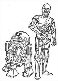 Star Wars Ausmalbilder Yoda Frisch 52 Besten Schultüte Star Wars Bilder Auf Pinterest Sammlung